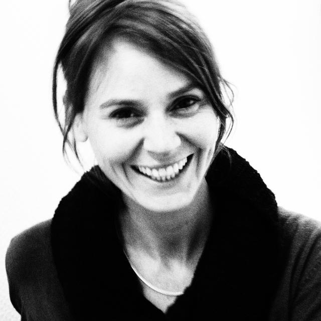 Agnès Maury, Vidéaste et photographe