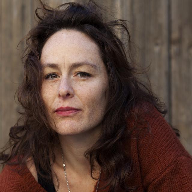 Stéphanie Lemonnier, Dramaturge